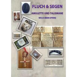 Buch Fluch & Segen