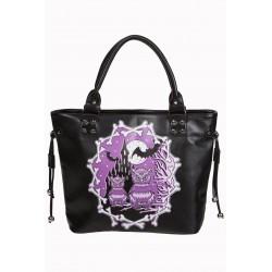 Secret Obsession Handtasche
