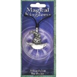 Magical Kingdom Hexenhut...