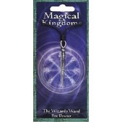 Magical Kingdom Zauberstab...