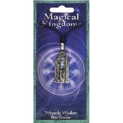 Magical Kingdom Seherin...
