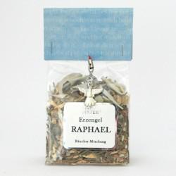 Erzengel-Raphael Räuchermischung