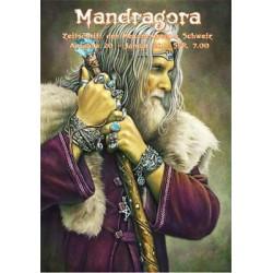 Mandragora 20
