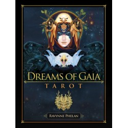 Dreams of Gaia Tarot von...