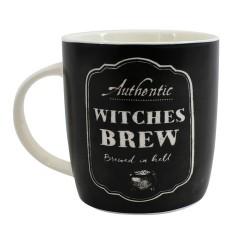 Witches Brew Tasse-Mug