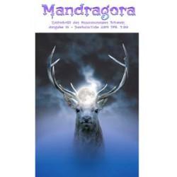 Mandragora Nr. 14