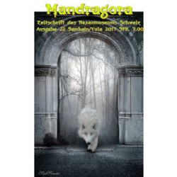 Mandragora Nr. 22
