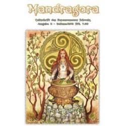 Mandragora Nr. 11
