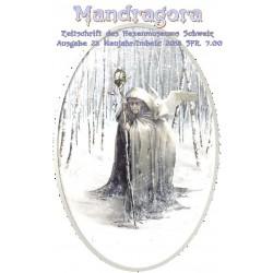 Mandragora Nr. 23