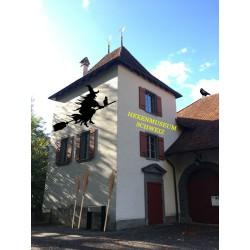 Museumseröffnung Eintritt Normal
