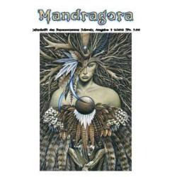 Mandragora Nr. 9