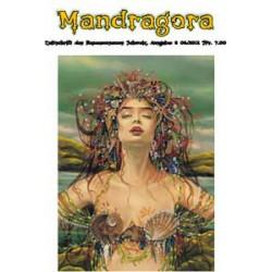 Mandragora Nr. 8
