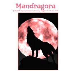 Mandragora Nr. 6