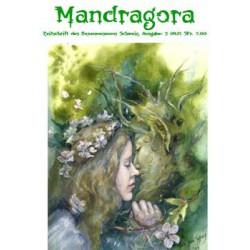 Mandragora Nr. 5