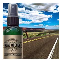 Wicked Spray Road Opener