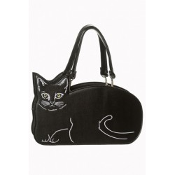 Tasche Kitty Kat