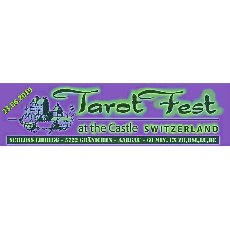 Tarotfest 2019 Eintritt