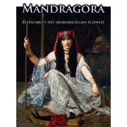Mandragora 26