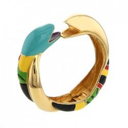 Niki de Saint Phalle...