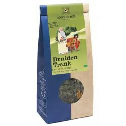 Druidentrank - Bio Tee...