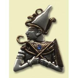 Anhänger Osiris