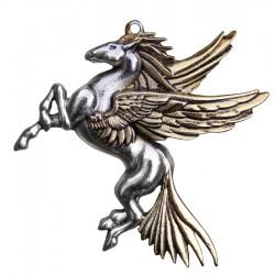 Pegasus Anhänger