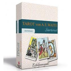 TAROT VON A.E. WAITE. DAS...