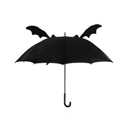 Regenschirm Batwing