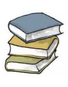 Bücher-Karten