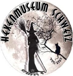 Magischer Webshop - Hexenmuseum Schweiz