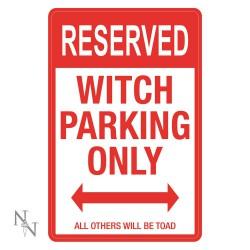 Wicca's Magisches Öl LITHA
