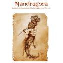 Mandragora Nr. 16